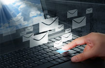 Stop Email Overload!